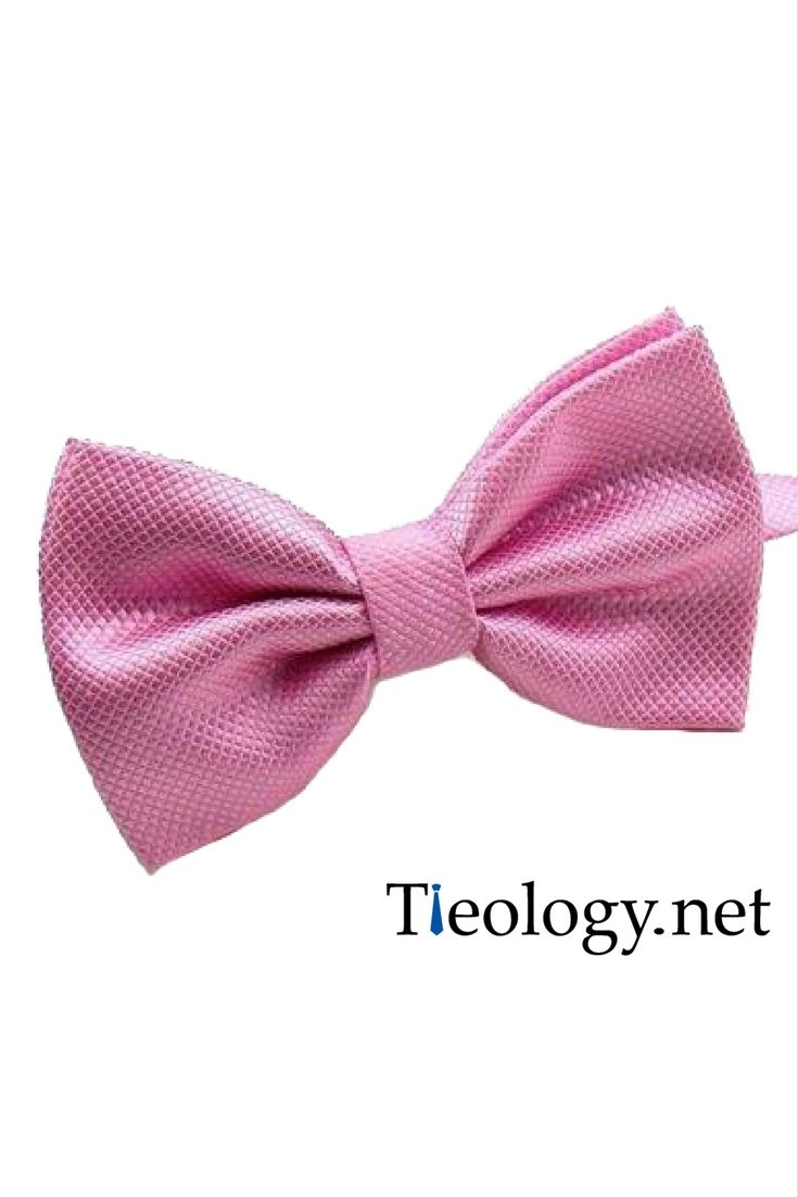 426 best Men\'s Accessories images on Pinterest | Bow ties, Bows and ...
