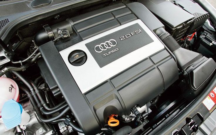 Reconditioned Audi A3 engine for sale | Engine Professional, ENGINE PROFESSIONAL  supply and fit of Audi A3 Engine at very affordable Price , Our stock contains Reconditioned Audi A3  1.2 L TFSI 85hp I4 (Petrol)  or  Reconditioned Audi A3  1.4 L TFSI 120hp I4 (Petrol)  or  Reconditioned Audi A3 2.0 L TFSI 252hp I4 (Petrol)  or  Reconditioned Audi A3 1.6 L TDI 104hp I4 (Diesel)  or  Reconditioned Audi A3 2.0 L TDI 141hp I4 (Diesel) and many more.