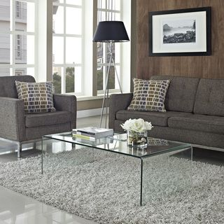 Best 25+ Glass coffee tables ideas on Pinterest | Gold glass ...