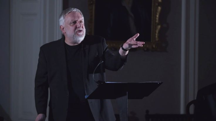 Shakespeare and the Character of Kingship: The divine Simon Russell Beale at the Society of Antiquaries of London doing some historical Shakespeare. It's just brilliant and you can get your own copy from www.sal.org.uk. Off to watch mine copy again before bedtime.