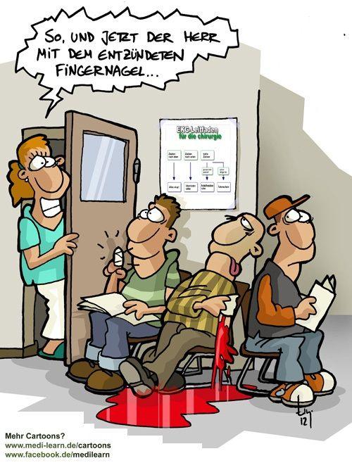 Triagearzt