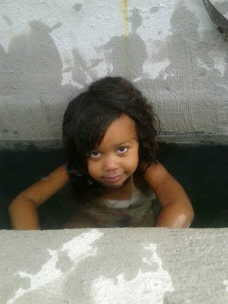 #girl#cute#kid#holiday#summer#wather#fun#playtime