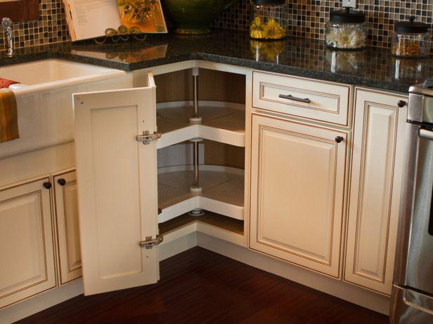 blog cabin kitchens elements of design