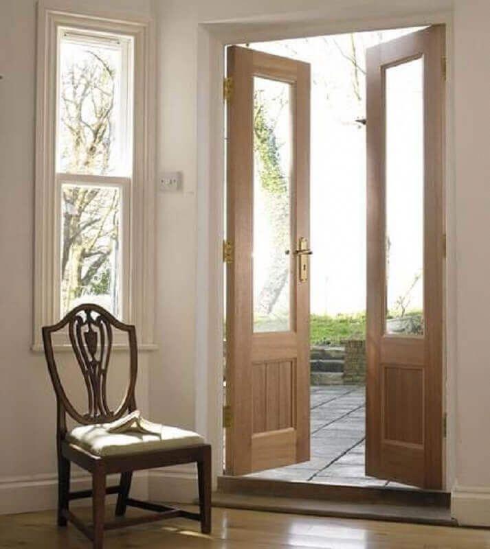 Interior Door Manufacturers Indoor Glass French Doors Interior Glazed French Doors 20181231 Dubbele Deuren Doors Droomkeuken