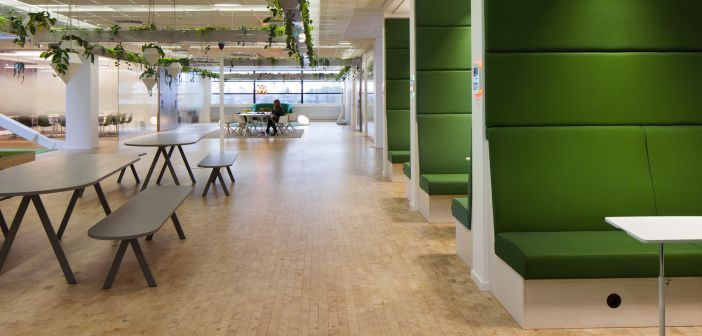 Holzpflaster für den modernen Innenausbau http://www.wohnendaily.at/2018/02/holzpflaster-fuer-den-modernen-innenausbau/?utm_content=bufferf9c95&utm_medium=social&utm_source=pinterest.com&utm_campaign=buffer