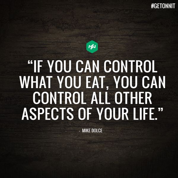 """""""The Secret To Owning Your Life #GetOnnit"""""""