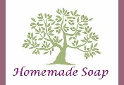 Home made soap by Dorthy, All my soaps are made with 100% Natural Oils.