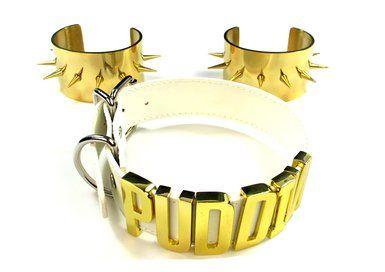 Harley Quinn bracelets - Pesquisa Google: