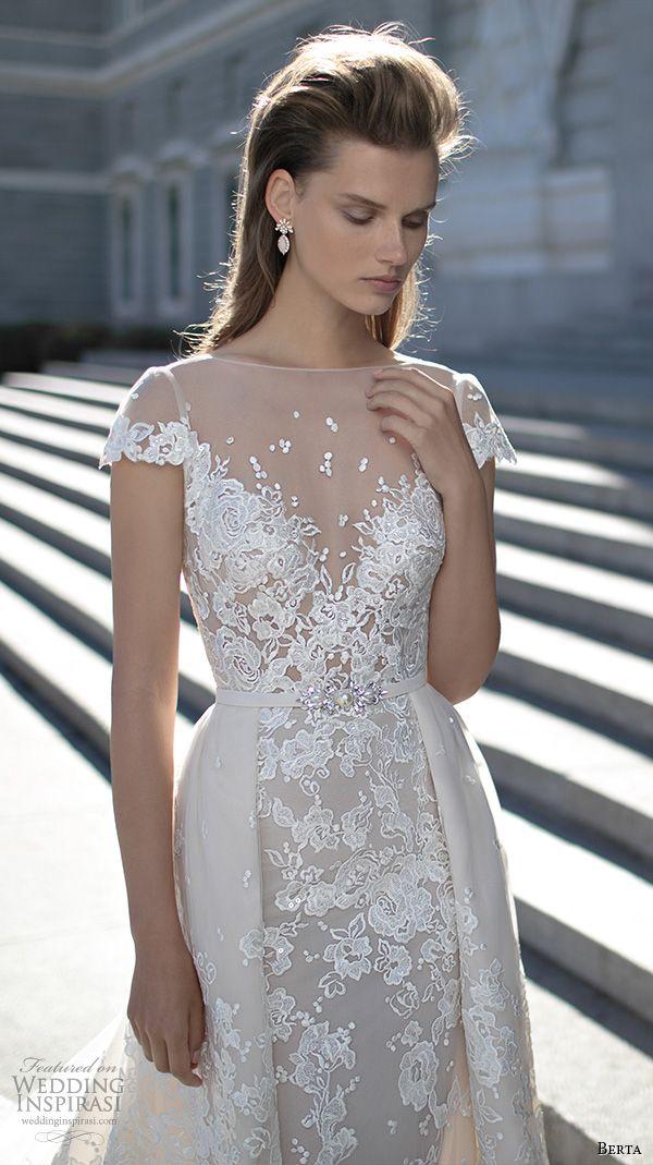 Koo ja cheol wedding dress