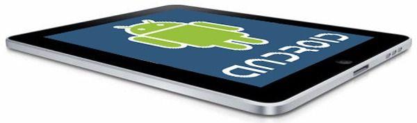Cómo Encontrar Aplicaciones Desinstaladas Y Volverlas A Instalar En Android Android Tableta Te Para Tres