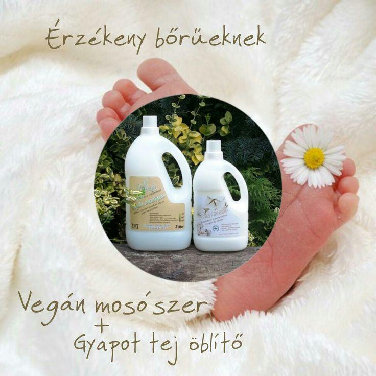 #vegán#mosószer#laundry#gyapot#cotton milk #https://m.facebook.com/ZoldErzesOkotisztitoszerek/
