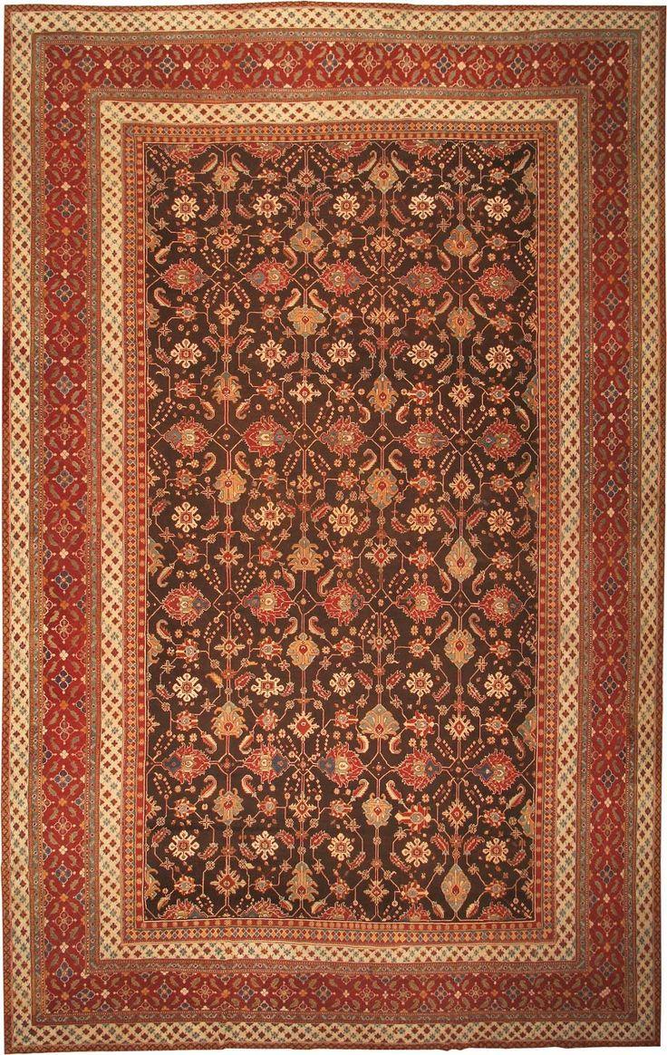 18 Best Carpets Kilims Rugs India Pak Images On