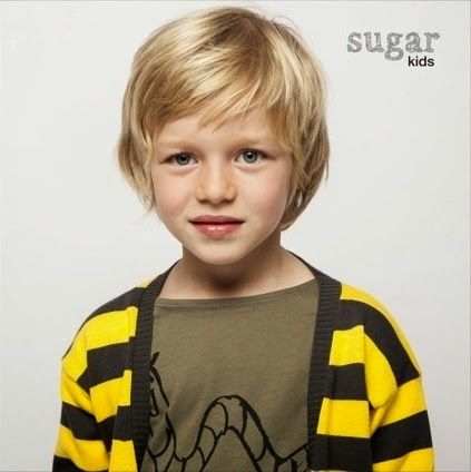 1000 ideas about Boys Long Hairstyles on Pinterest