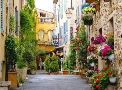 Cute backstreet