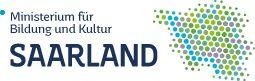Landesinstitut für Pädagogik und Medien: Veranstaltungen - Webinare