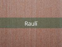 woods_rauli