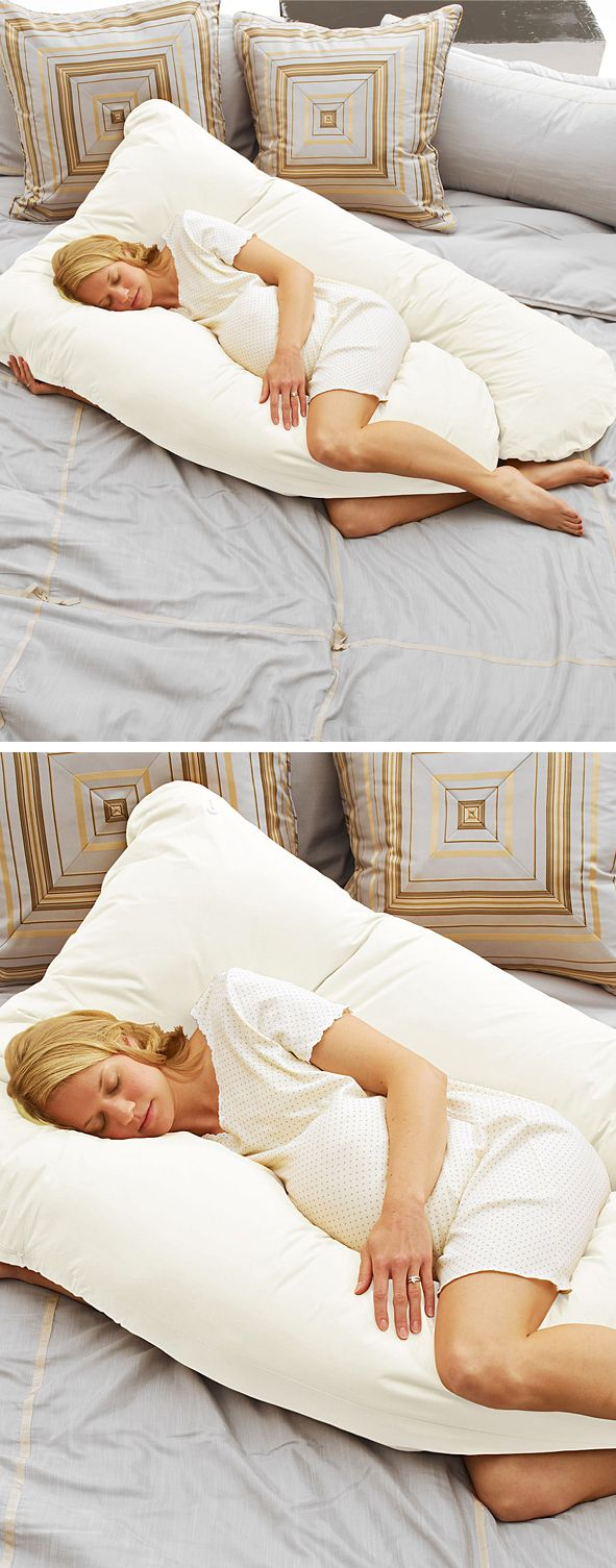 Best 25 Body pillows ideas on Pinterest  Maternity pillow Pregnancy body pillows and Best