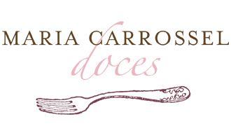 Maria Carrossel Doces