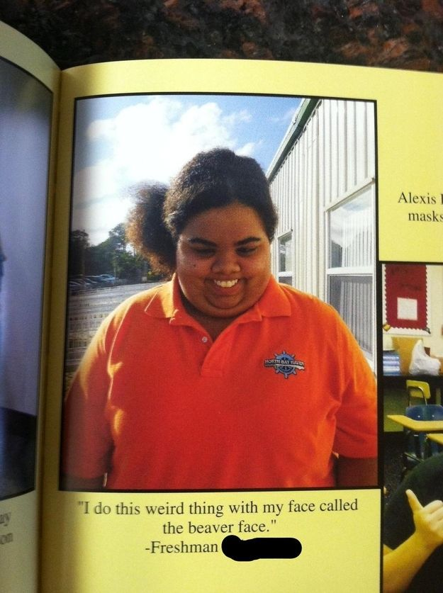 31 Inspiring Yearbook Quotes For Graduating Seniors