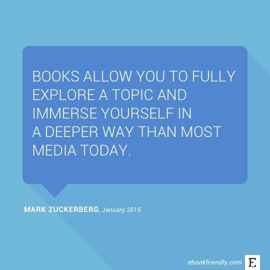 The Maturation Of Mark Zuckerberg New York Magazine: 145 Best Images About Quotes On Libraries, Librarians