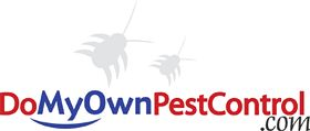 Do It Yourself Pest Control Products & Supplies | Do My Own Pest Control