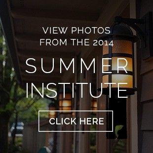 Summer Institute: A Literary Retreat on Homer's Iliad. | Circe Institute