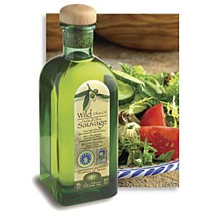Can Solivera Wild Extra Virgin Olive Oil http://www.tienda.com/food/products/oo-40.html?site=1#