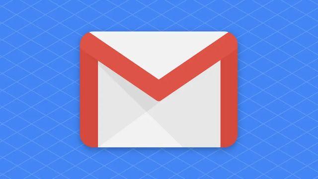 طريقة إنشاء واستخدام القوالب في خدمة البريد الإلكتروني جيميل Gmail يمنحك جيميل إمكانية تخزين ما يصل إلى 50 قالبا في المرة الواحدة Gmail Gmail Hacks Techcrunch