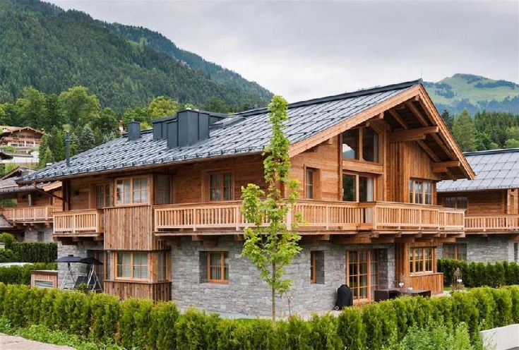 Charming chalet in Austria For Sale, Real estate in Austria - Tirol, AP-PV-K2478 | AUSTRIA-PARTNER