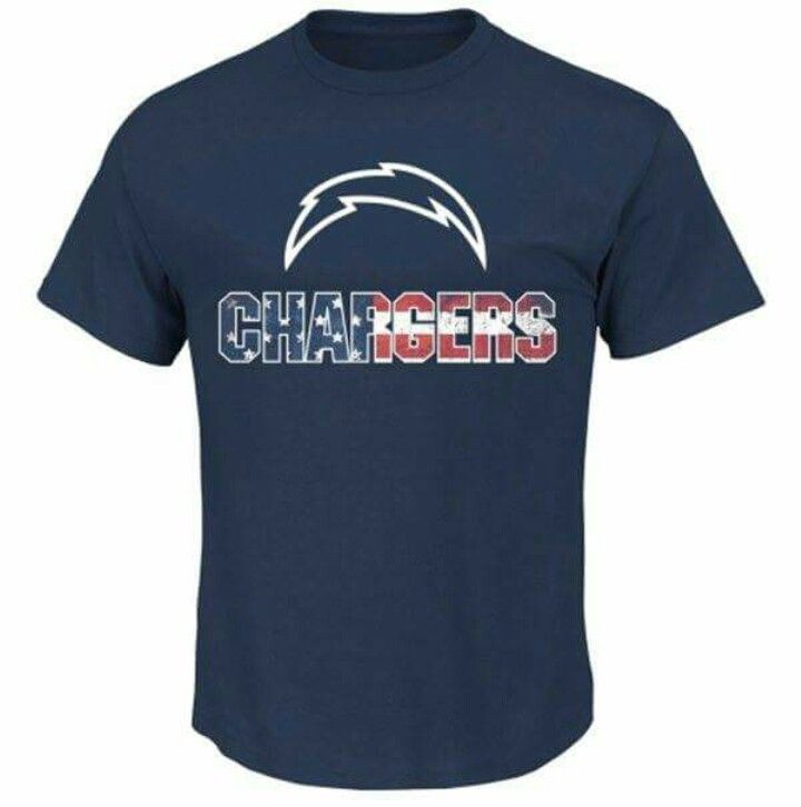 San Diego Chargers Baby Clothes: 17 Best Images About Chargers Baby On Pinterest
