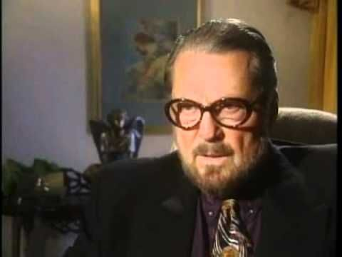Dr Donald Whitaker was a physican who was an atheist. He had an acute hemorrhagic necrotic pancreatitis and had near death experience which changed his life completely.     To see more videos about heaven and hell, go to http://www.heavenvisit.com