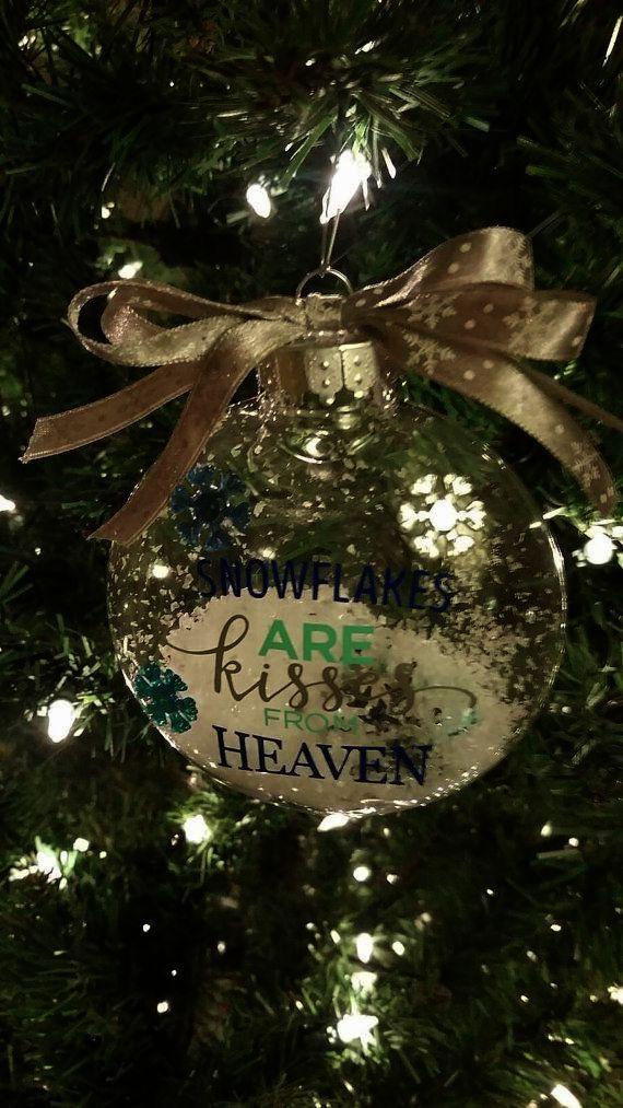 Christmas Tree Shop Bench Next Fair Trade Christmas Ornaments Wholesale Yet Christmas Joy Netflix O Christmas Ornaments Diy Christmas Ornaments Christmas Vinyl