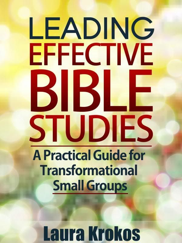 Small Groups | Ministry Training, Small Group Leaders ...