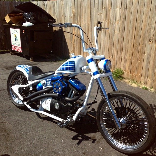 """""""****FOR SALE**** Southern Iron Kustoms 850-588-6449 1200 Sportster motor, clean Title, all customs, Mild Cam, Big Sucker intake, chain drive, inverted…"""""""