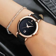 Like and Share if you want this  2017 SANDA Fashion Star Dial Women Watches Luxury Golden Leather Ladies Watch Women Dress Clock Calendar relogio feminino P194     Tag a friend who would love this!     FREE Shipping Worldwide     Get it here ---> http://jxdiscount.com/2017-sanda-fashion-star-dial-women-watches-luxury-golden-leather-ladies-watch-women-dress-clock-calendar-relogio-feminino-p194/    #jxdiscount #discount #shop #online #fashion
