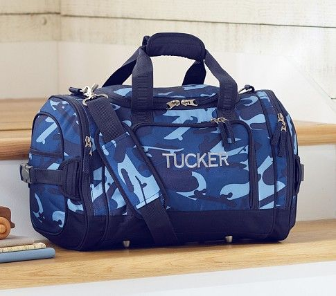 11 Best Images About Duffle Bags On Pinterest Shops