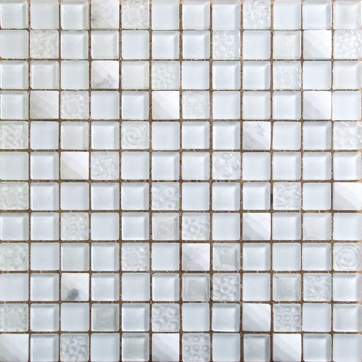 260 best bathroom images on pinterest bathroom for Bathroom design 3x2
