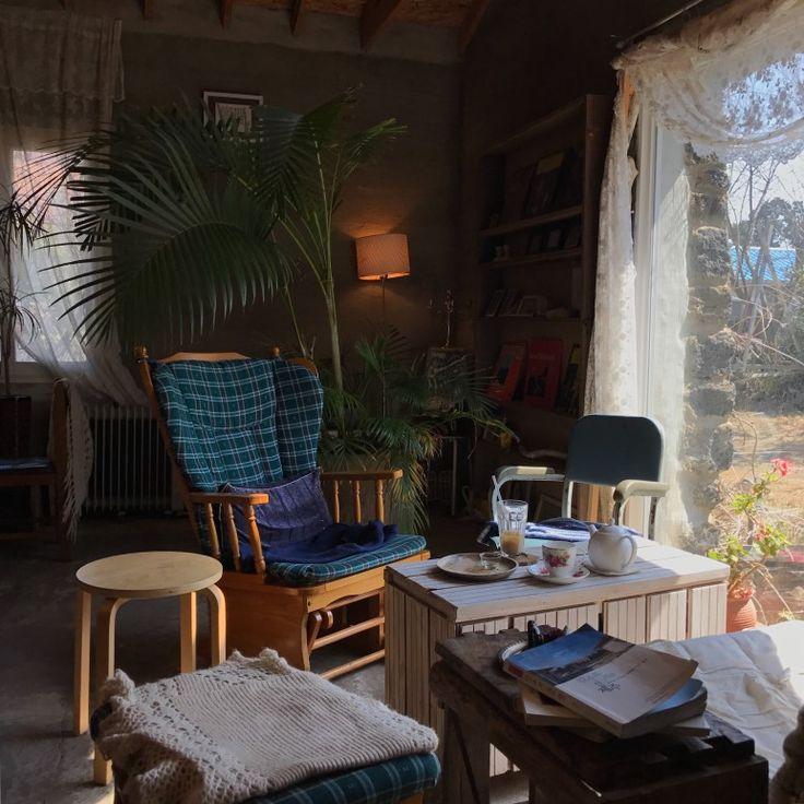 모녀여행 01 : 네이버 블로그