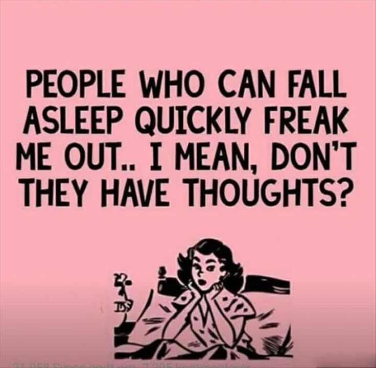 Funny Cant Sleep Quotes: 1000+ Ideas About Can't Sleep Humor On Pinterest