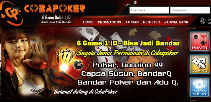 Dewapoker daftar dewa poker king online terpercaya uang asli