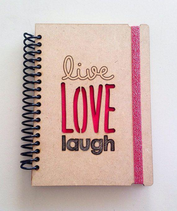 Vivir el amor risa revista de regalo para ella regalo para