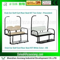 Source Golf Cart Parts/Accessories fit ezgo club car YMH on m.alibaba.com