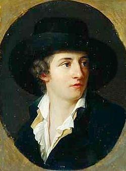 Johann August Nahl den yngre – Wikipedia