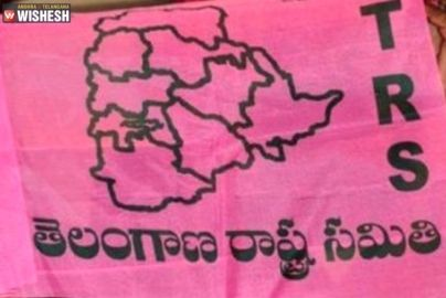Civic Polls Results 2016: TRS roars in all 3 municipalities