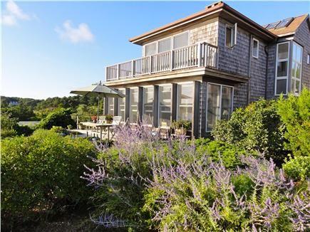 Wellfleet Vacation Rental home in Cape Cod