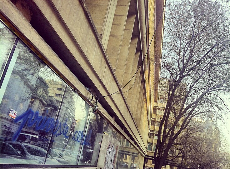 Priveste cerul! Bucharest – Home town  http://www.teoinpixeland.ro/travel/bucharest-home-town#pic58