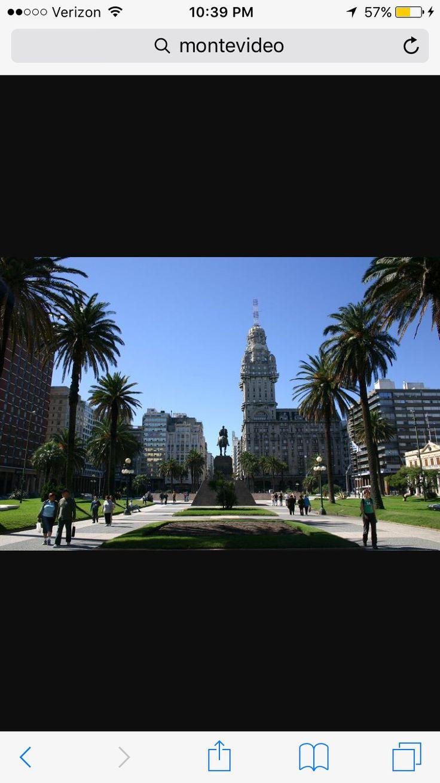 20 best Spanish-Speaking Cities images on Pinterest | Spain, Spanish ...