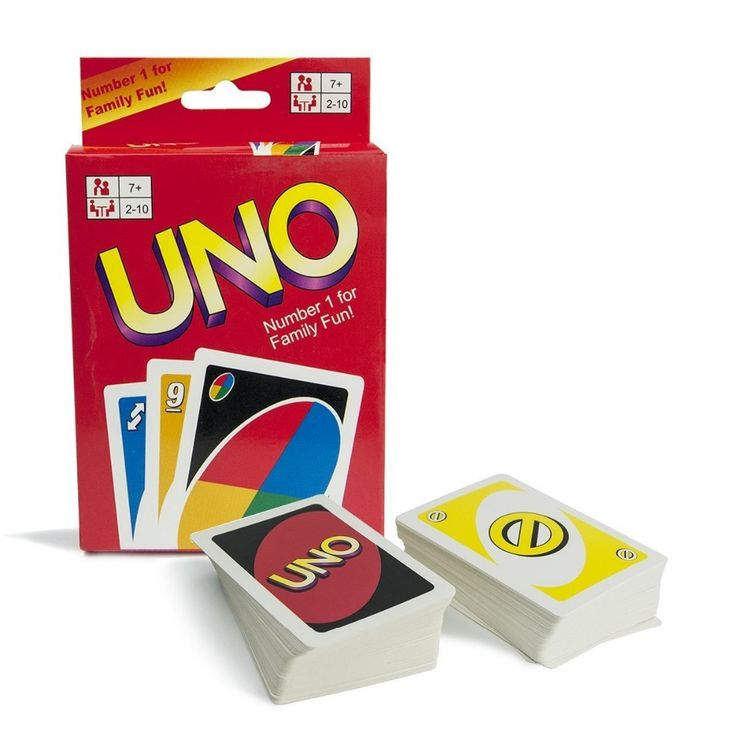 free shipping 108 Cards Family Funny Entertainment Board Game UNO Fun Poker Playing Cards Puzzle Games  Brand New #clothing,#shoes,#jewelry,#women,#men,#hats,#watches,#belts,#fashion,#style
