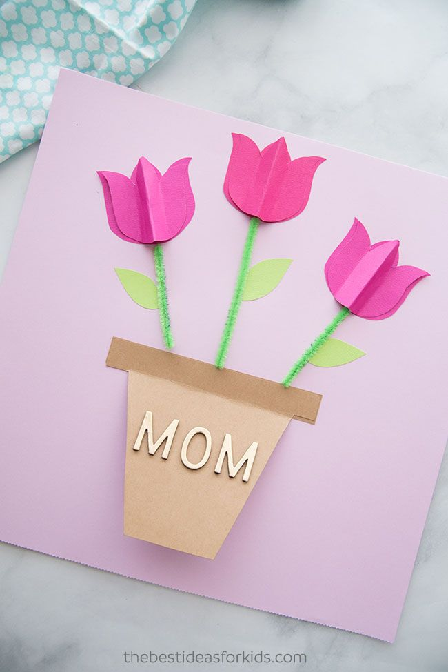 Mother S Day Flower Pot Sign Mothers Day Flower Pot Mothers Day Poems Mother S Day Activities