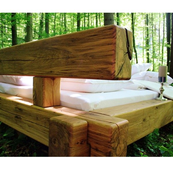 ber ideen zu bett 180x200 auf pinterest junges wohnen polsterbett und wasserbetten. Black Bedroom Furniture Sets. Home Design Ideas